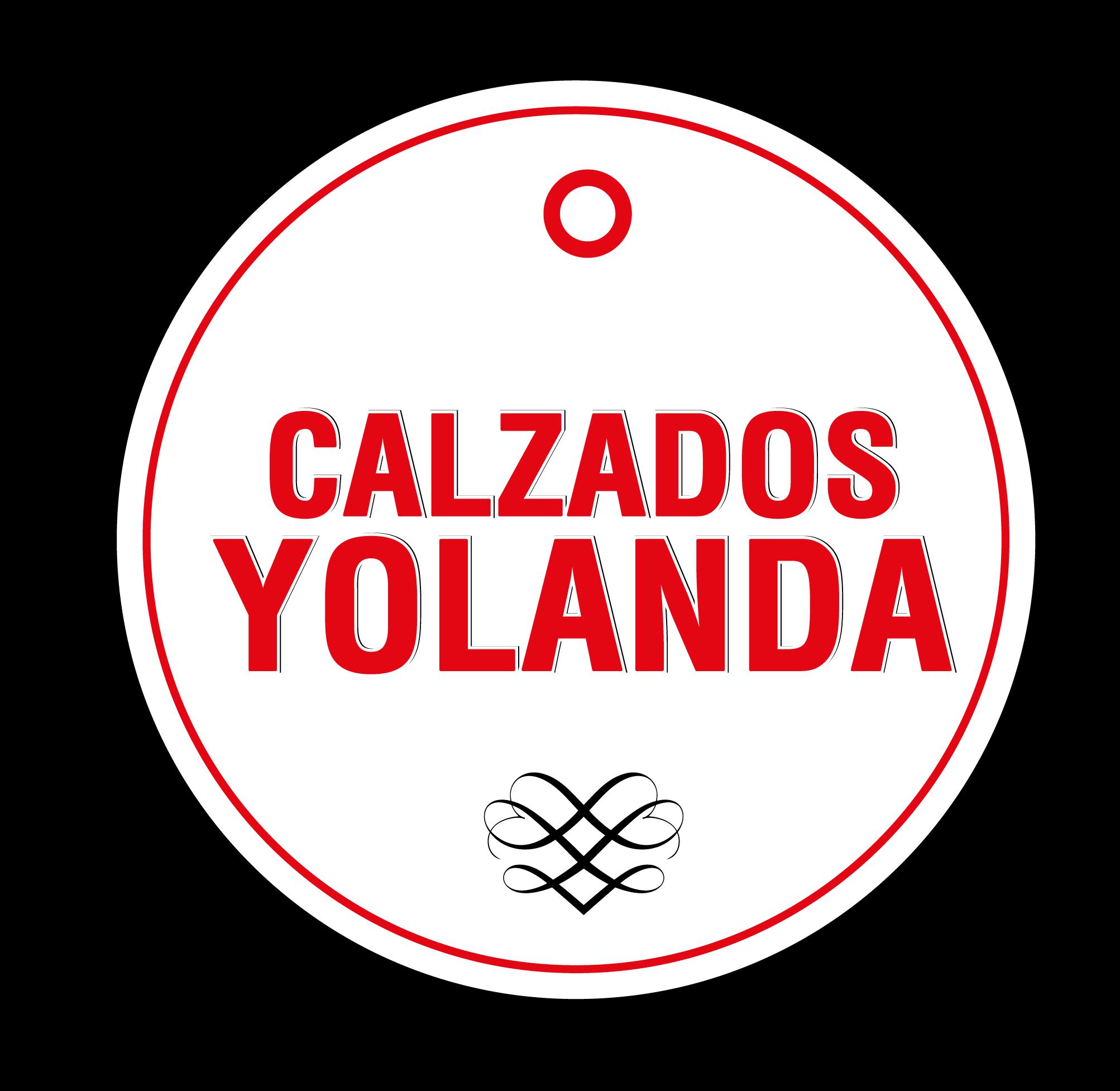 Yolanda Calzados
